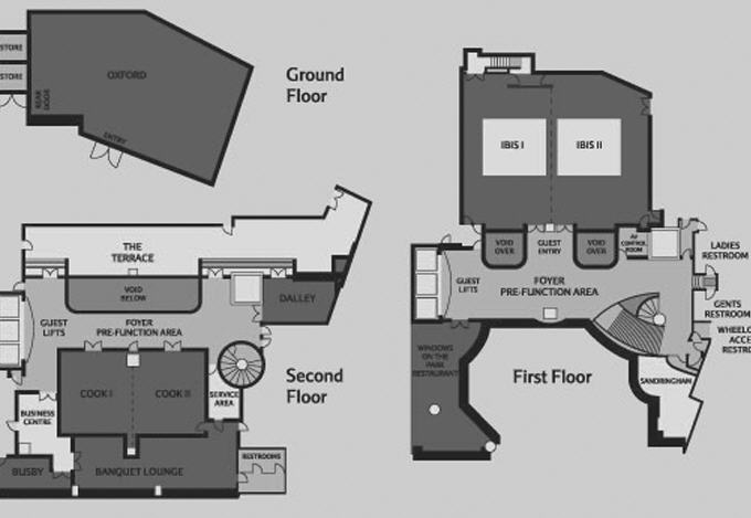 for Hyde homes floor plans